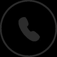 0311-85021853